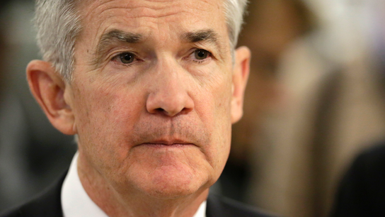 Fed minutes: Another rate hike likely 'soon'