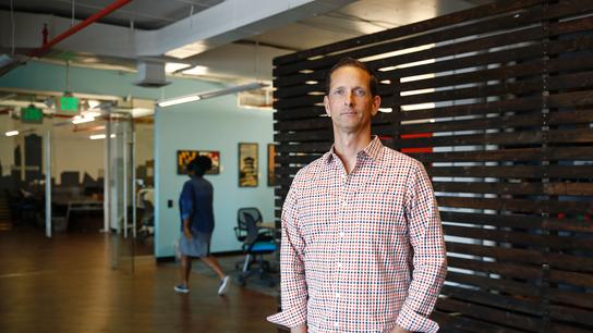 Begun with big hopes, crowdfund investing proves no bonanza