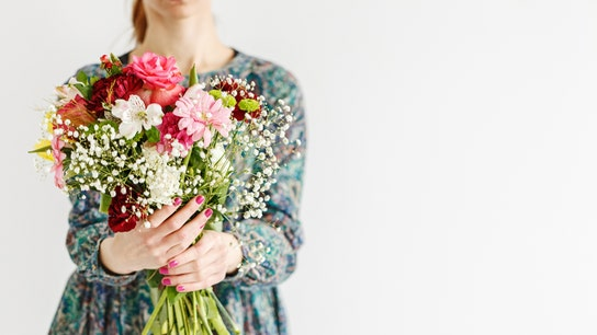 Mother's Day is the Super Bowl for this online flower retailer