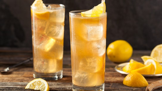 New York, Tennessee to compete for Long Island Iced Tea creation credit