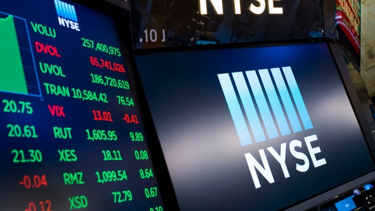 US stocks in major sell-off on worsening trade tensions