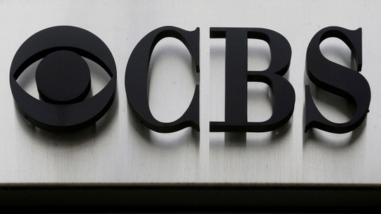 CBS, television networks revived by legal sports betting: marketing executive