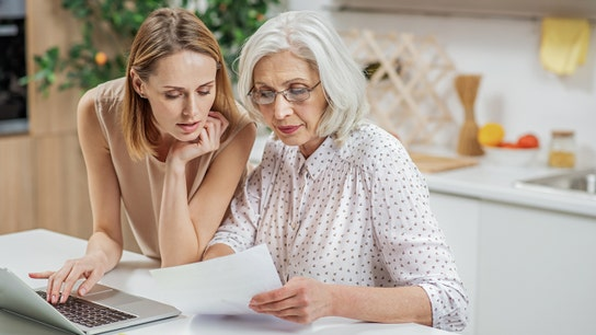 'Caregiving crisis' a hidden cost for businesses