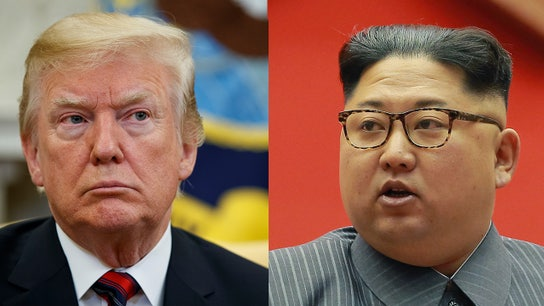 North Korea summit: How Trump will communicate, negotiate with Kim Jong Un