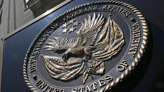 VA whistleblower: Veteran care getting worse as Trump searches for department head