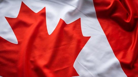 Canada stock hub for US pot purveyors?