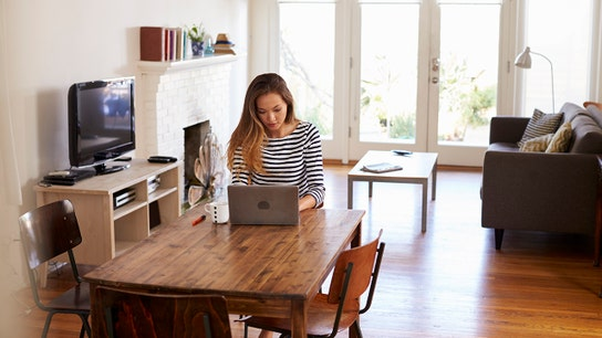 Work at home? FTC says scams prey on people trying to make ends meet