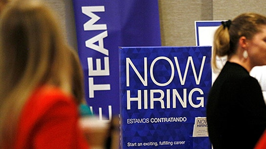 Looking for a summer job? These states have the best opportunities