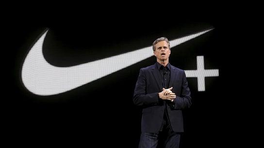 Nike CEO criticizes Oregon proposal to eliminate sanctuary law