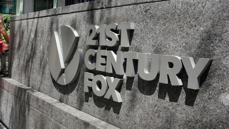 Comcast bid to buy Fox promised to top Disney's