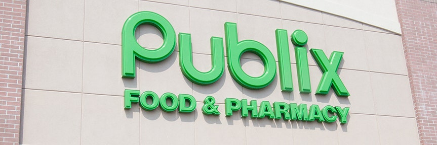 Publix faces boycott over donation to 'proud NRA sellout'