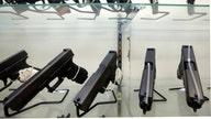 Connecticut treasurer aims to divest gun stock