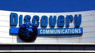 Discovery mobilizes its forces for the upcoming streaming war