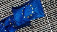 EU to unveil first-of-its-kind carbon border tax