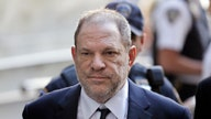 Harvey Weinstein hit with hotel fee for smoking in room: Report