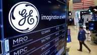 GE beats profit targets as new CEO rebuilds embattled giant