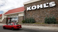 Weak holiday sales at Kohl's, J.C. Penney spell further trouble for traditional retailers