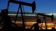Oil on track for longest losing streak on record