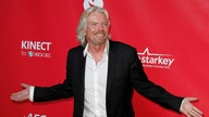 Richard Branson: Virgin Holidays won't sell tickets to attractions with captive whales, dolphins