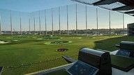 Callaway Golf agrees to buy remainder of Topgolf