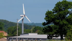 Steve Moore: Government subsidies not helping wind industry — time for a cold-turkey cutoff of taxpayer aid?