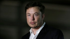 Elon Musk on trial for calling Thai cave rescuer 'pedo guy'