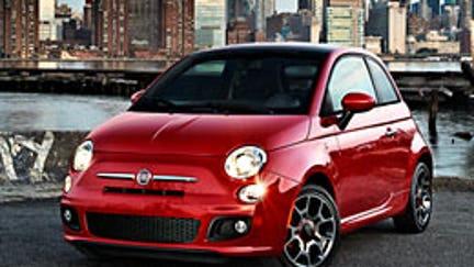 Fiat Chrysler, Peugeot reach agreement to form $50B auto behemoth: Report