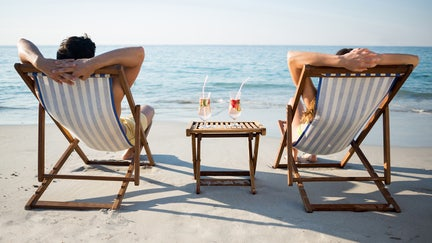 Skip these vacation destinations in 2020, Fodor's Travel says
