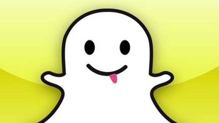 Snapchat is 'discovering' millions of new users