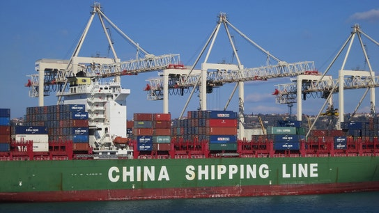 How much new China tariffs could cost American households: JP Morgan analysts