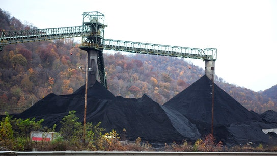 How a carbon tax may end America's dependence on coal