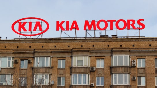 US to probe Hyundai, Kia over potential fire risks in vehicles