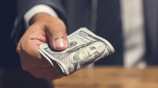 SEC busts $102M Ponzi scheme that defrauded 600 investors