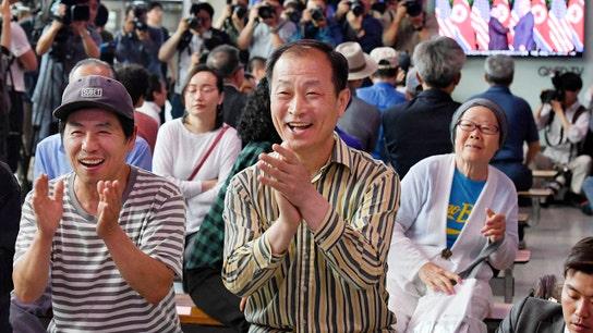 North Korea's economy will excite investors: Jim Rogers
