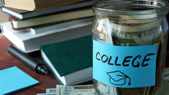 These colleges will pay tuition, but you'll work for it