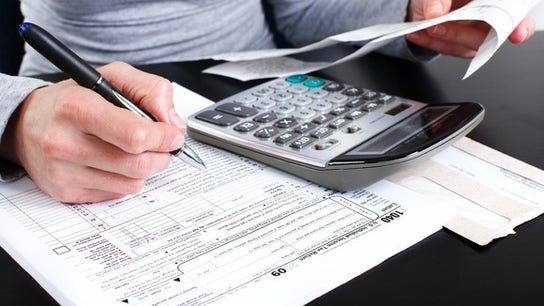 Perfectly legal tax savings strategies Americans may not be using
