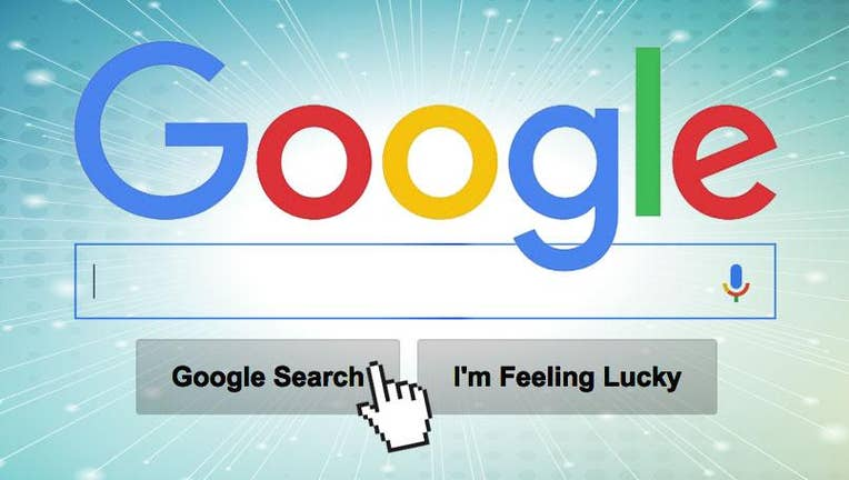4 Google SEO Best Practices to Help Your Small Business Get Noticed
