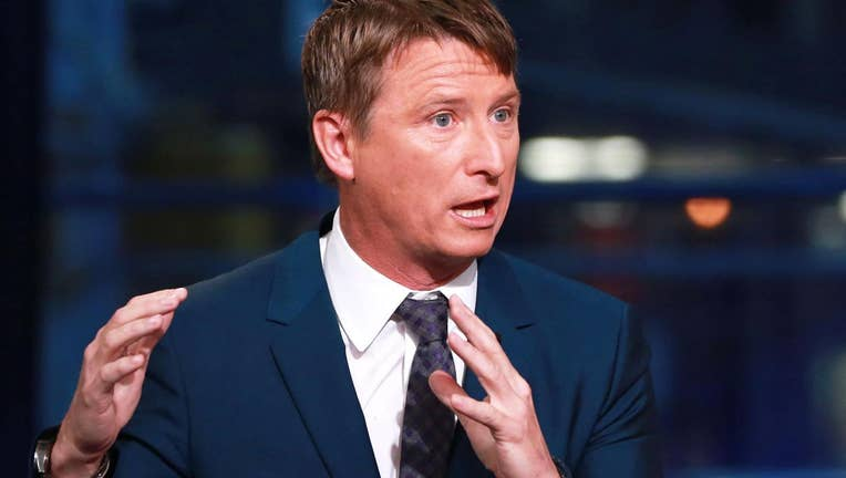 At Athenahealth The Ceo Is Out And It May Be Up For Sale Fox Business