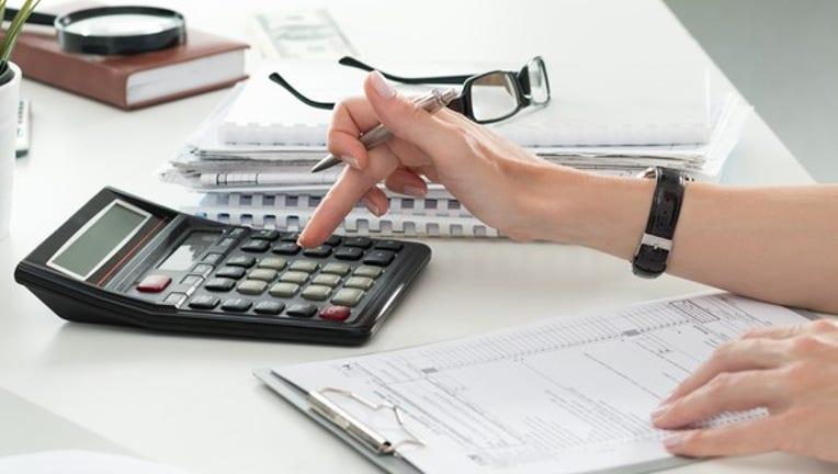 4 Tips for Avoiding Capital Gains Tax