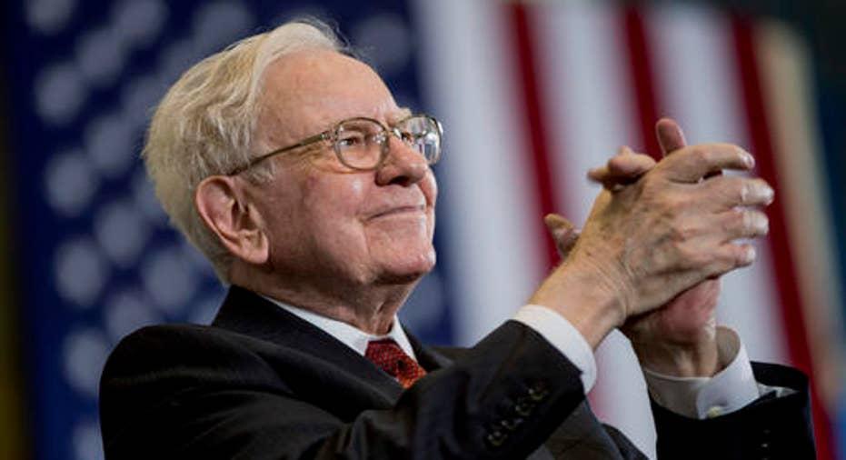 Buffett_ap