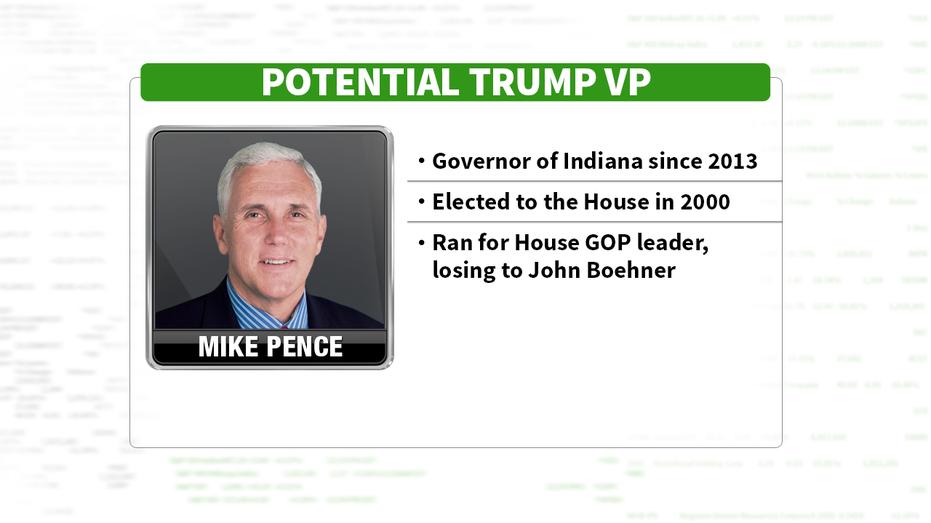 Trump VP_5
