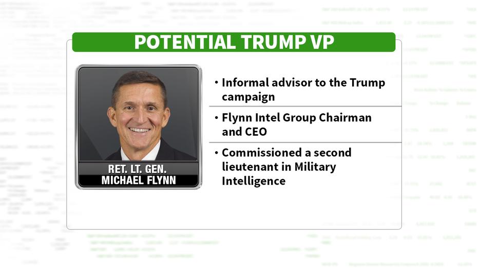 Trump VP_8
