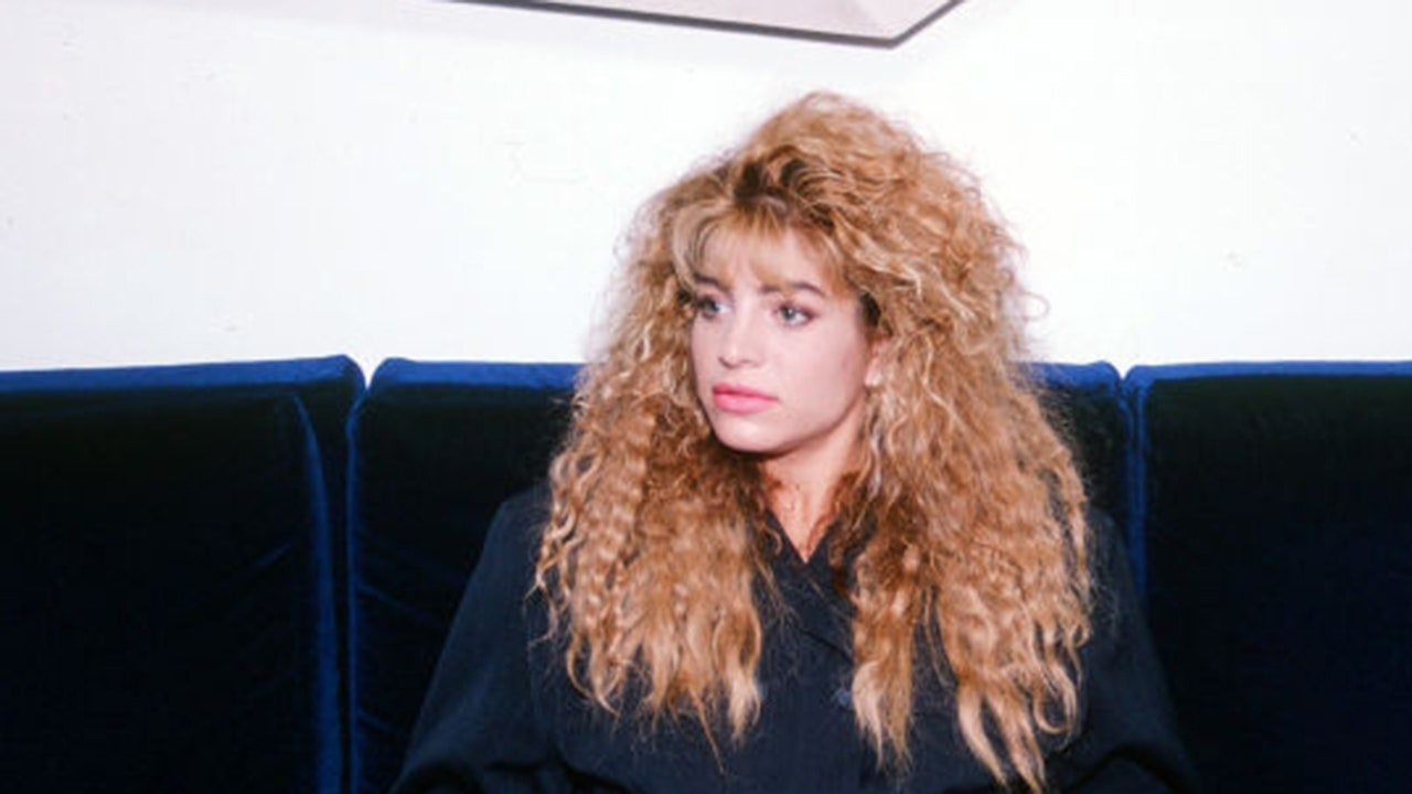 Pictures Taylor Dayne nude photos 2019