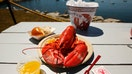 US quick-pitch lobster deal rejected by European Union