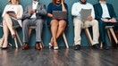 The October jobs report may be a one-off — here's why