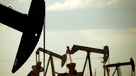U.S. will allow oil companies to lease space in emergency reserve