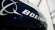 US orders speedy checks for cracks on 165 Boeing 737 NG planes