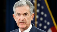 Powell's press conference, Federal Reserve meeting: LIVE Updates