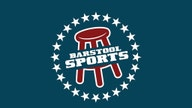 Barstool Sports sells 36% stake to Penn National for $163M