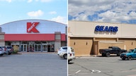 These Sears and Kmart stores are closing, liquidation sales to start this week